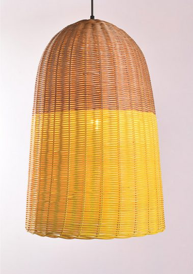 piment rouge custom lighting manufacturer - davina pendant lamp