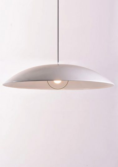 piment rouge custom lighting manufacturer - doma pendant lamp