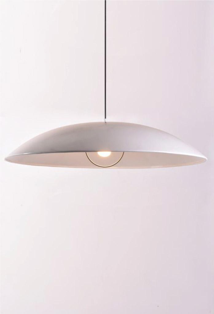 piment rouge custom lighting manufacturer - doma pendant lamp