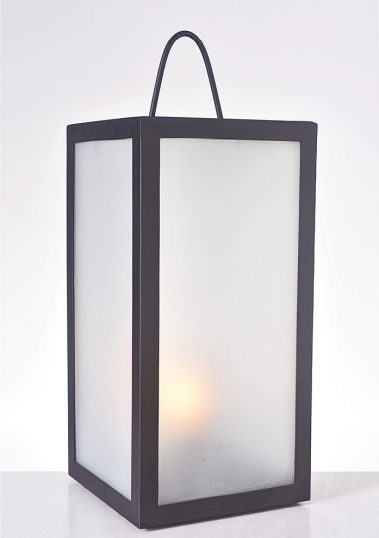 piment rouge custom lighting manufacturer bali indonesia - anya lamp