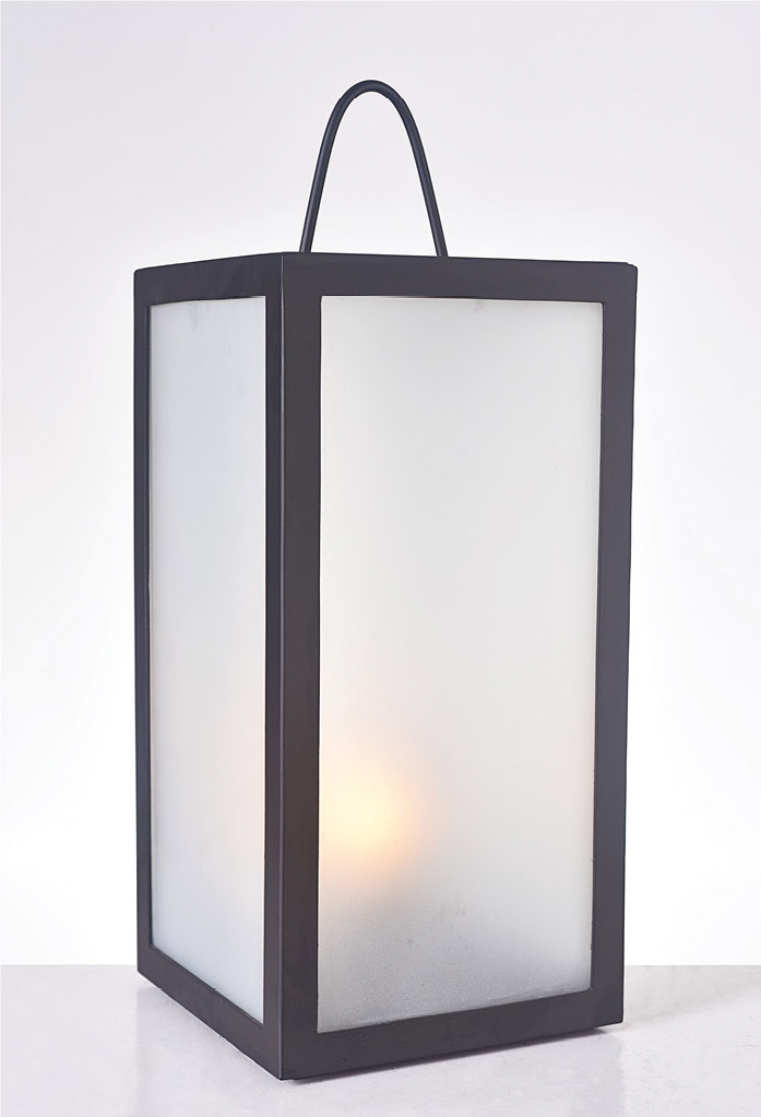 piment rouge custom lighting manufacturer bali indonesia - anya lamp