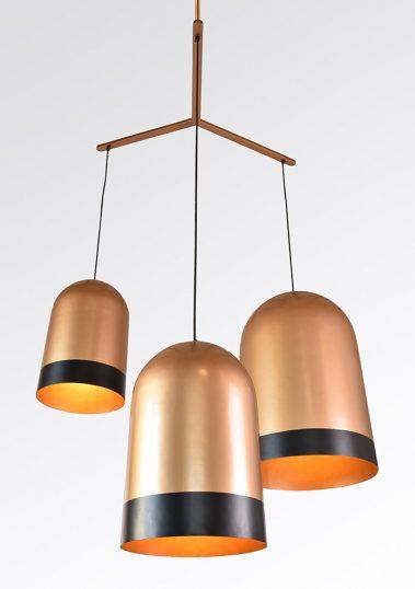 piment rouge custom lighting manufacturer bali indonesia - custom pendant lamp 2