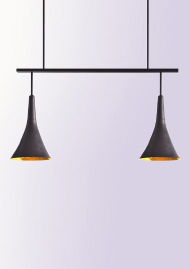 piment rouge custom lighting manufacturer bali indonesia - custom pendant lamp 5