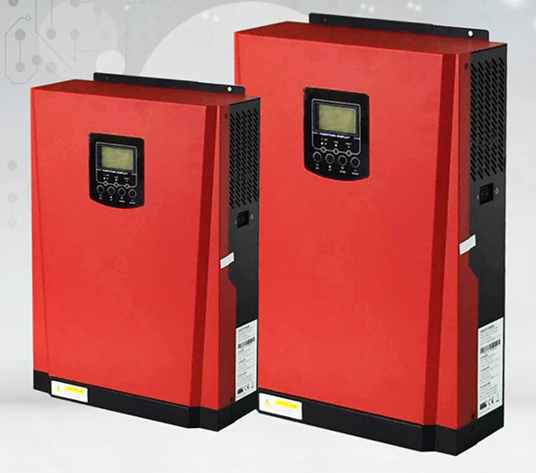 piment rouge lighting manufacturer bali indonesia - on grid inverter box for solar power system without battery