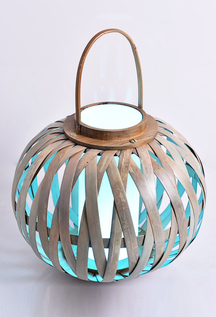 piment rouge lighting manufacturer bali supplier and lighting store - barton lamp with battery