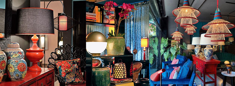 piment-rouge-lighting-flagship-store-&-showroom-bali